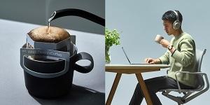 働く時間をデザインするWork Design Coffee