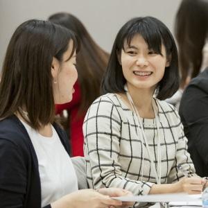 接待の手土産セレクション 2020 第1回品評会【東京】のメイン画像