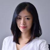 秘書会員の小宮さん