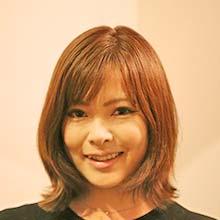 秘書会員の松本さん