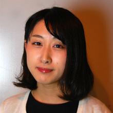 秘書会員の田村さん