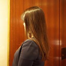 秘書会員のY.Sさん