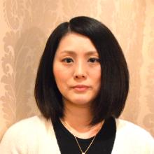 秘書会員の千葉さん
