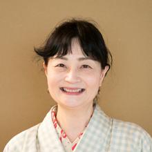 野口麻子さん
