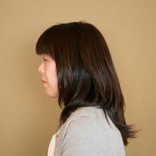 遠藤裕美さん