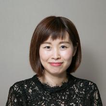 加藤美緒さん
