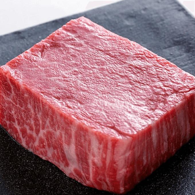 現役秘書厳選。銀座エリアで美味しいお肉が食べられる、接待で使える銘店。
