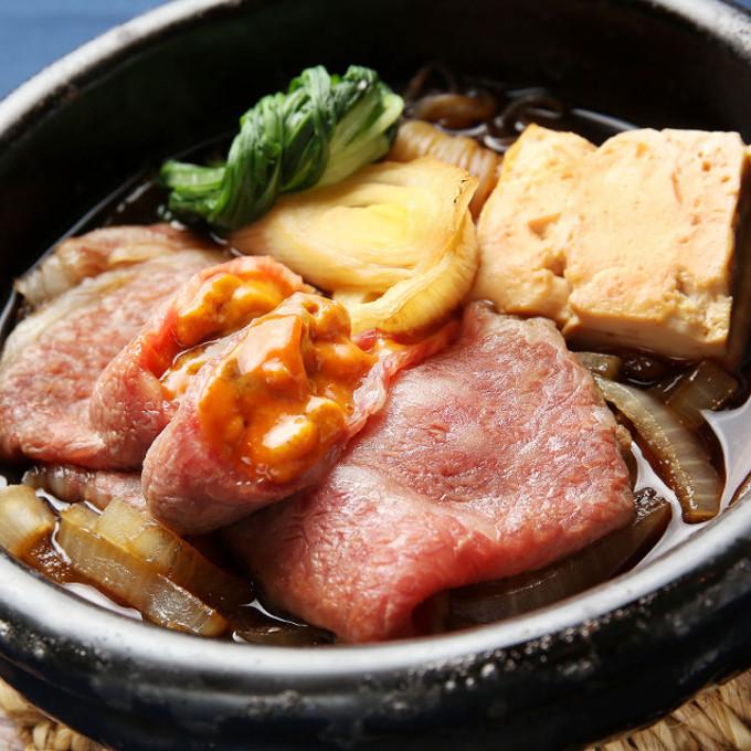 現役秘書厳選!銀座エリアで「おいしい肉料理」が味わえる、接待で使える銘店まとめ