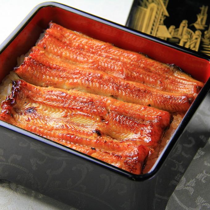 現役秘書厳選!東京駅・丸の内・日本橋エリアの接待で使える「和食」の銘店まとめ
